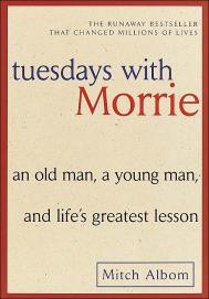 Tuesdays w Morrie.jpg